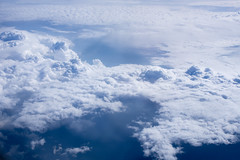 20170502-0461 (www.cjo.info) Tags: pentax pentaxk pentaxk3ii smcpentaxfa35mmf2al architecture artdeco autofocus bayonet cloud digital sky viewfromairplanewindow