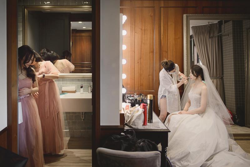 翡麗詩莊園婚攝,翡麗詩莊園婚宴,翡麗詩莊園教堂,吉兒婚紗,新祕minna,翡麗詩莊園綠蒂廳,Staworkn,婚錄小風,MSC_0001