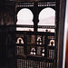 199909 Yemen Hadramaut (86) Seiyun OL