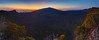 [Group 1]-WB1A7832_WB1A7844-4 images-41 (Lauren Philippe) Tags: iledelaréunion laréunion pitondelafournaise archipeldemascareignes leverdesoleil randonnée sunrise trecking volcans