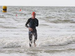 "Coral Coast Triathlon-30/07/2017 • <a style=""font-size:0.8em;"" href=""http://www.flickr.com/photos/146187037@N03/35453714263/"" target=""_blank"">View on Flickr</a>"