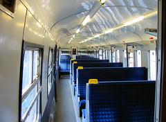 4-Vop Interior