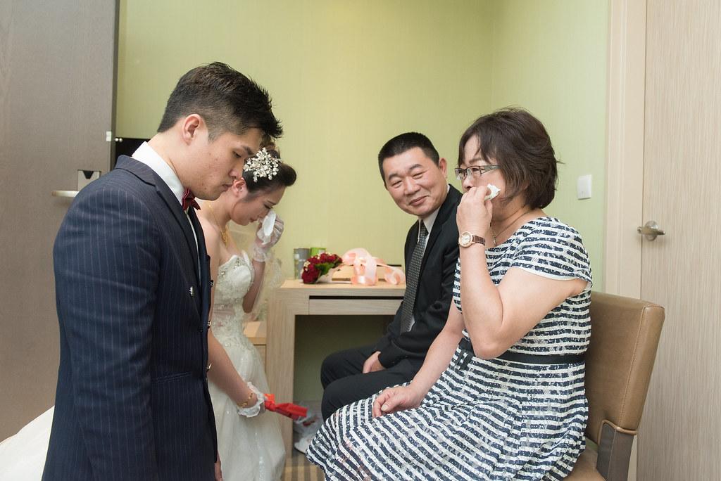 訂婚結婚儀式紀錄詩杰與思涵-218