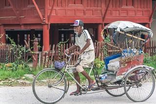 phetchaburi - thailande 81