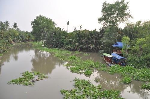 samut songkhram - thailande 10
