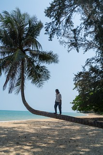 koh kradat - thailande 17