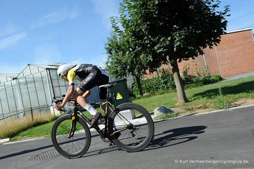 TT vierdaagse kontich 2017 (448)