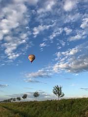 170801 - Ballonvaart Annen naar Ommelanderwijk 11
