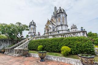 phetchaburi - thailande 39