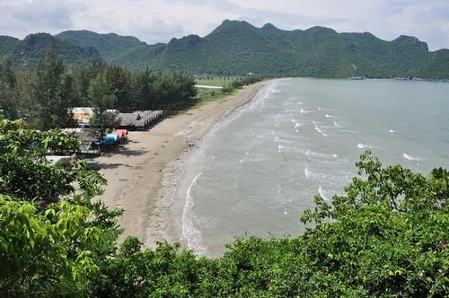 parc national sam roi yot - thailande 37