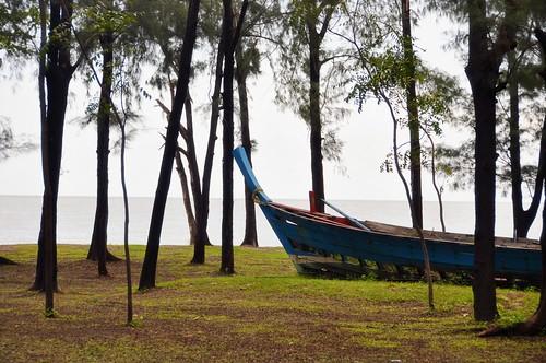 parc national sam roi yot - thailande 34