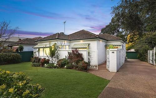 48 Alpha Road, Camden NSW