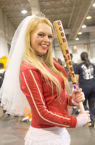 anime-friends-2017-especial-cosplay-parte-2-42.jpg