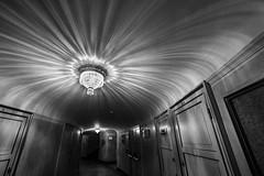 Light (Domenico Laviano) Tags: teatro alla scala milano luci lampada ombre bianco nero