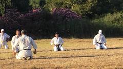 2017_kyokushinhellas_summercamp_1579