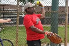 0521 Rebels vs Diablos 7-15-2017 (Beantown Softball League (Patrick Lentz)) Tags: beantownsoftballleague bsl beantownsoftball softball patricklentzphotography