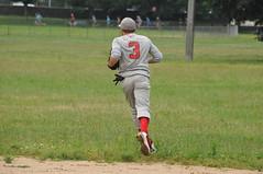 0514 Rebels vs Diablos 7-15-2017 (Beantown Softball League (Patrick Lentz)) Tags: beantownsoftballleague bsl beantownsoftball softball patricklentzphotography