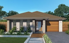 Lot 1639 Mimosa Street, Gregory Hills NSW