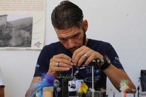 Gabriele Zingaro