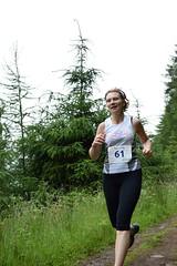 DSC_0723 (Johnamill) Tags: touroffife strathmiglo falkland lomond trail race johnamill
