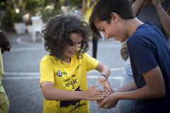 STREET FEST - 17 LUGLIO 2017 (Giffoni_ Experience) Tags: streetfest streetfest2017 giffoniexperience gex giffoni2017 gex2017 giffonifilmfestival gff gff2017 giffonifilmfestival2017 gff47 giffonifilmfestival47 nientedimeno unconventional waterparty