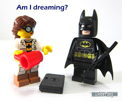 Am I dreaming? (WhiteFang (Eurobricks)) Tags: lego collectable minifigures series city town space castle medieval ancient god myth minifig distribution ninja history cmfs sports hobby medical animal pet occupation costume pirates maiden batman licensed dance disco service food hospital child children knights battle farm hero paris sparta historic ninjago movie sensei japan japanese cartoon 20 blockbuster cinema
