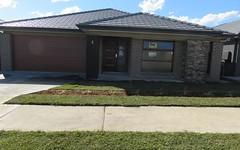 lot 170 Settlers Estate, Werrington NSW