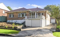 86 Dumfries Ave, Mount Ousley NSW