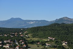 sDSC_7129 (L.Karnas) Tags: summer sommer juli july 2017 croatia hrvatska kroatien istrien istria istra labin albona učka monte maggiore