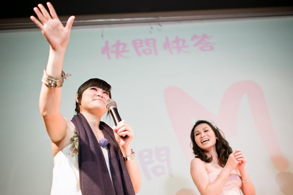 勝亮&宛俞、婚禮_0653