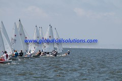 23072016-23-07-2016 Cto Aut. Reg. Murcia-268 (Global Sail Solutions) Tags: laisleta laser marmenor optimist regatas