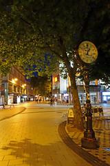2017-07-05 07-07 Cardiff 102 Queen Street