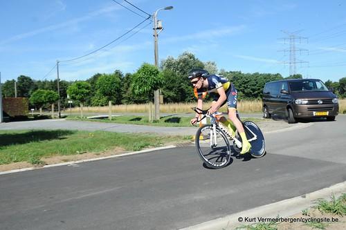 TT vierdaagse kontich 2017 (198)