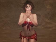 Love is free (Taleah McMahon) Tags: glamaffair collabor88 neve theliaisoncollaborative foxcity monso virtualgirls secondlifeevents