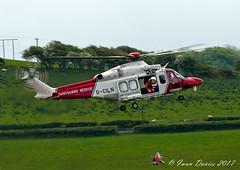 DSC_3866 (id2770) Tags: bristow hm coastguard sar helicopter augusta westland aw139 airport aircraft aviation st athan aberystwyth ceredigion wales rescue gciln