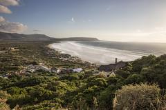 South African Beach (Paul Ballot) Tags: south africa beach süd ocean ozean meer sea water wasser strand sand landschaft landscape