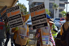DSC_0058_0647 (ufcw770) Tags: ufcw770 ufcw ufcwlocal770 elsuper boycottelsuper boycott oxnard