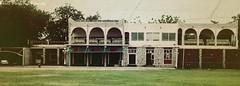 The Palace, Emir of Kano (Adeosun Olamide) Tags: emir palace kingdom nigeria kano hausa fulani