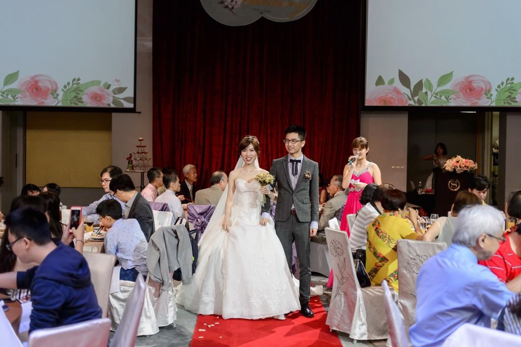 婚攝小勇, 小寶團隊, 綺色非凡彩妝造形工作室, 自助婚紗, 婚禮紀錄, 新竹喜來登,台北婚紗,wedding day-041