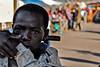 Pretoria Market (rvjak) Tags: afrique du sud south africa pretoria market marché d200 nikon child enfant garçon kid