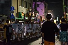 D72_0711 (shashin_alex) Tags: nikon d7200 afsdxnikkor35mmf18g saitama japan kasukabe summerfestival 夏祭り 日本 春日部 埼玉 埼玉県