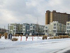 IMG_1927 (collapsingdream) Tags: asburypark newjersey jerseyshore snow winter january