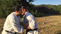 2017_kyokushinhellas_summercamp_1503