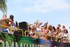 SDPride-20170715-241.jpg (mogrifystudio) Tags: colorful sandiegogayprideparade sandiegopride community peoplehappy parade sdpride sandiegopride2017 gaypride pride sandiego prideparade 2017