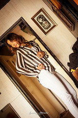 #GokhanAltintas #Photographer #Paris #NewYork #Miami #Istanbul #Baku #Barcelona #London #Fashion #Model #Movie #Actor #Director #Magazine-147.jpg (gokhanaltintasmagazine) Tags: canon gacox gokhanaltintas gokhanaltintasphotography paris photographer beach brown camera canon1d castle city clouds couple day flowers gacoxstudios gold happy light london love magazine miami morning movie moviedirector nature newyork night nyc orange passion pentax people photographeparis portrait profesional red silhouette sky snow street sun sunset village vintage vision vogue white