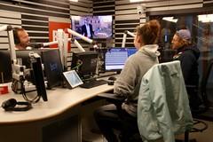 GoUrban_25072017_Interview RTL City_007