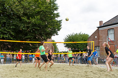 2017-07-15 Beach volleybal marktplein-80