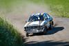 Autoglym Rally 15.7.2017 Ellivuori, Finland (KeeperinEri) Tags: finland autoglym rally 2017 rallying racing race ralli motorsport auto rallye nikon mikko hirvonen jarmo lehtinen escort rs ford rothmans sastamala