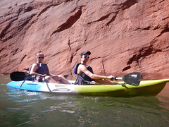 hidden-canyon-kayak-lake-powell-page-arizona-southwest-0740