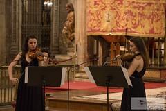 3º Concierto VII Festival Concierto Catedral6